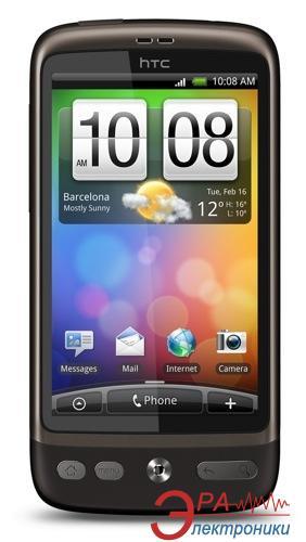 Смартфон HTC A8181 Desire EU