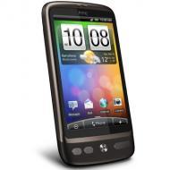 Смартфон HTC A8181 Desire UA