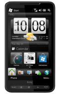 Смартфон HTC T8585 Touch HD2 EU