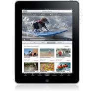Смартфон Apple iPad 64 GB wifi 3G