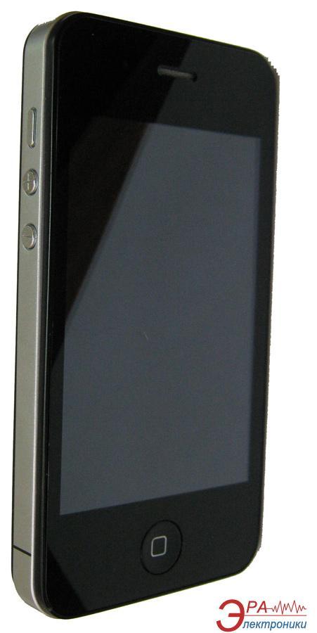 Смартфон EvroPad A4 (4302)