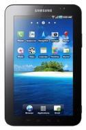 Планшет Samsung Galaxy Tab 7.0 White (GT-P1000CWA) UA 190x120x12 есть, microSD