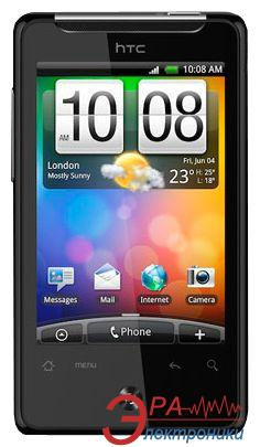 Смартфон HTC Gratia A6380 UA IMEI+