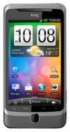 Смартфон HTC Desire Z A7272 EU