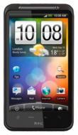 �������� HTC A9191 Desire HD UA IMEI+