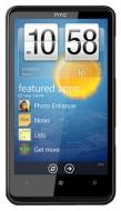 Смартфон HTC T9292 HD7 EU