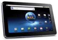 Планшет ViewSonic ViewPad 7 179x110x12 есть, microSD