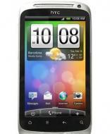 Смартфон HTC S510e Desire S Silver (4710937352603)