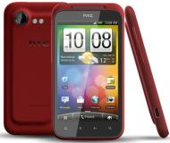 �������� HTC S710e Incredible S Red (4710937352061)