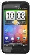 Смартфон HTC S710e Incredible S Black (4710937349382)
