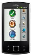 Смартфон Garmin-Asus A50