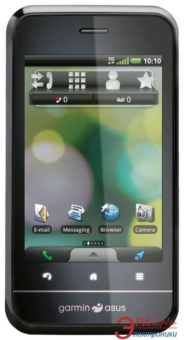 Смартфон Garmin-Asus A10
