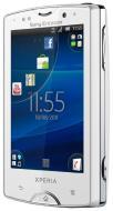 Смартфон SonyEricsson SK17i Mini Pro White