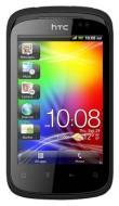 Смартфон HTC A310e Explorer Black