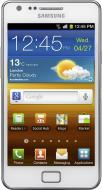�������� Samsung GT-I9100 RWA Galaxy S2 (ceramic white) (GT-I9100RWASEK)