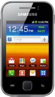 �������� Samsung GT-S5360 TKA Galaxy Y (absolute black) (GT-S5360TKASEK)