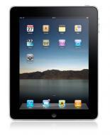 �������� Apple iPad 64 GB wifi