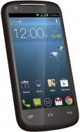 Смартфон Gigabyte GS202+ Dual SIM Brown
