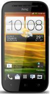 Смартфон HTC C520e One SV White (4710937393279)
