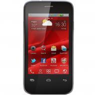 Смартфон Prestigio MultiPhone 3500 DUO (PAP3500DUO Black)