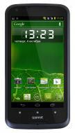 Смартфон Gigabyte GSmart G1362 Black (9QP1362BZ0-00-104/106/107)