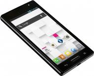 Смартфон LG P765 Optimus L9 Black