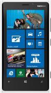 �������� Nokia Lumia 920 White