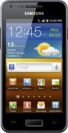 Смартфон Samsung GT-I9070 HKA Galaxy S Advance Metallic Black (GT-I9070HKA)