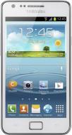 Смартфон Samsung GT-I9105 Galaxy S2 Plus CWD (ceramic white) (GT-I9105CWDSEK)