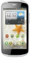 Смартфон Acer Liquid E1 Duo V360 White (HM.HBQEU.001)