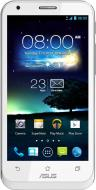 Смартфон ASUS PadFone 2  White (A68-1B286RUS)