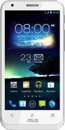 Смартфон ASUS PadFone 2  White (A68-1B287RUS)
