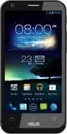 Смартфон ASUS PadFone 2  Black (A68-1A285RUS)