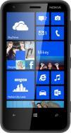 Смартфон Nokia Lumia 620 Black