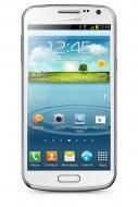 �������� Samsung GT-I9260 Galaxy Premier Ceramic White (GT-I9260RWA)