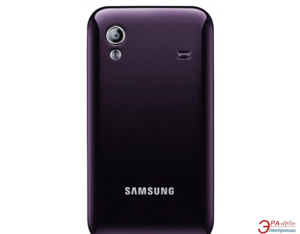 Games for samsung galaxy ace gt s5830i