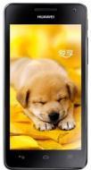 Смартфон Huawei Honor II U9508 black (51054610)