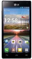 �������� LG P880 (Optimus 4x HD) Black