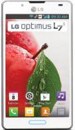 Смартфон LG P713 (Optimus L7 II) White (LGP713.ACISWH)