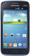 Смартфон Samsung GT-I8262 (Galaxy Core) METALLIC BLUE (GT-I8262MBASEK)