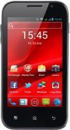 Смартфон Prestigio MultiPhone 4044 DUO