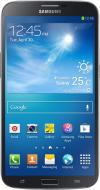 Смартфон Samsung GT-I9200 (Galaxy Mega 6.3) NOVA BLACK (GT-I9200ZKESEK)