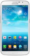 Смартфон Samsung GT-I9200 (Galaxy Mega 6.3) POLARIS WHITE (GT-I9200ZWESEK)