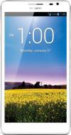 Смартфон Huawei Ascend MATE MT1-U06 White (51055260)