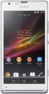 Смартфон Sony Xperia SP C5303B White (1272-4689)