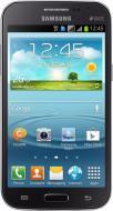 Смартфон Samsung GT-I8552 (Galaxy Win) TITANIUM GReY (GT-I8552TAASEK)