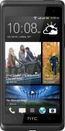 Смартфон HTC Desire 600 Dual Sim Black (4718487634279)