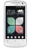 Смартфон Lenovo A520 DualSim White