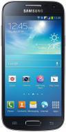 Смартфон Samsung GT-I9192 Galaxy S4 mini Duos ZKE (black mist) (GT-I9192ZKESEK)