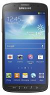 Смартфон Samsung GT-I9295 (Galaxy S4 Active) GREY (GT-I9295ZAASEK)